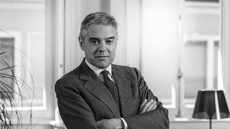 Matteo Cirla
